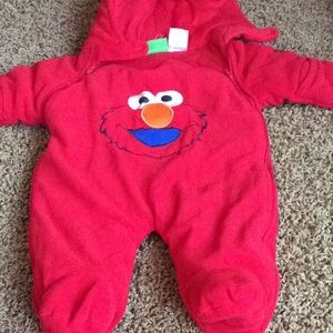Other - Outfit for toddler